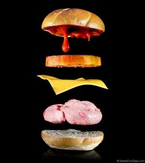 http://seattlefoodgeek.com/wp-content/uploads/2012/04/pink-slime-burger.jpg
