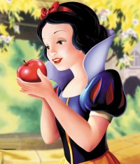snow-white-cartoon-cute-2