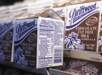 chocolate-milk-ban