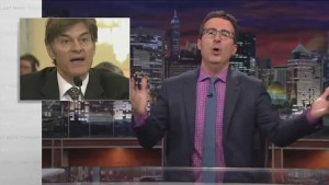 host-john-oliver-skewers-dr-oz-d